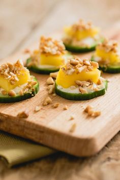 Heart healthy dinner recipes for two party invitations recipes Healthy Snacks For Kids, Easy Healthy Dinners, Healthy Baking, Healthy Dinner Recipes, Appetizer Recipes, Appetizers, Tapas, Pinterest Recipes, Meals For Two