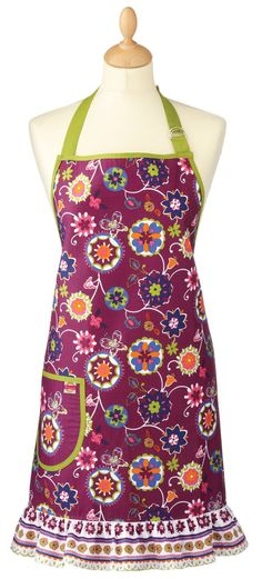 Check out our extensive range of drawstring bags, stylish aprons, tabards, ladies underwear & more at Bags N Aprons. Novelty Aprons, Underwear, Pie, Stylish, Lady, Fashion, Torte, Moda, Fashion Styles