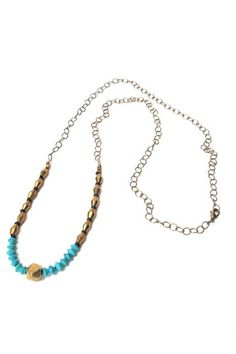 Sparkle In These 14 Turquoise Jewels! #refinery29