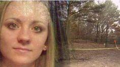 Jessica Chambers Mystery