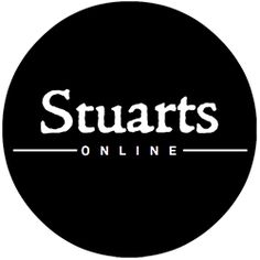 Biographies – Stuarts Online Lady Mary Wortley Montagu, Turkish Embassy, Biographies, Shakespeare, Letters, Teaching, Biography, Letter, Education