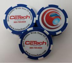 Direct print full color custom poker chips custom poker chips direct print full color custom poker chips custom poker chips pinterest custom poker chips poker chips and poker colourmoves