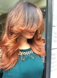Shatush Classico Gianduia Ramato... - Erryeg Parrucchieri | Facebook 70 Show, That 70s Show, 70s Fashion, Facebook, Hair Styles, Hair Plait Styles, Hair Makeup, Hairdos, Haircut Styles