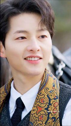 Sung Jong Ki, Ji Chan Wook, Song Joong Ki Cute, Soon Joong Ki, New Korean Drama, Handsome Korean Actors, Song Hye Kyo, Japanese Drama, Bts Rap Monster
