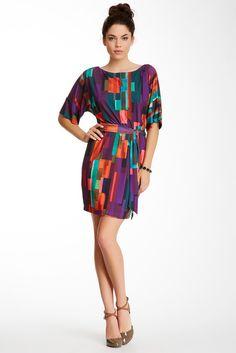 Trina Turk Nerissa Dress