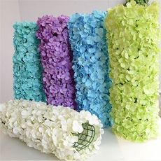 Wedding Supplies, Satin Fabric, Centerpieces, Glass Candle Holders And Baby  Shower Supply Wholesale