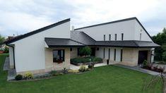 Zenit Grosso New Homes, House Design, Outdoor Decor, Home Decor, Design For Home, Decoration Home, Room Decor, Architecture Design, Home Interior Design