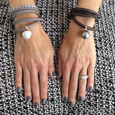 Mizuki Jewelry