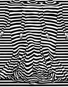 Heinz Pfister Papierschnitte - Scherenschnitte - Kunstschnitte - Werke - schwarz - weiss - Bildergalerie - erotisch - filigran - reizvoll
