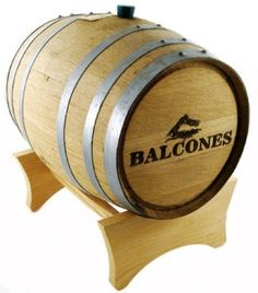 Balcones Distilling Used 5 Gallon Whiskey Barrels for Homebrew – back in stock and on sale! Used Whiskey Barrels, Distilling Alcohol, Home Brew Supplies, Blended Whisky, Brewing Equipment, Home Brewing Beer, Bourbon Barrel, Distillery, Root Beer