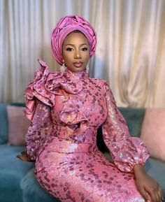 African Lace Styles, African Lace Dresses, Latest African Fashion Dresses, African Clothes, Lace Gown Styles, African Attire, African Wear, African Women, Custom Clothes