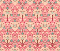 geometric patterns wallpaper - Google Search