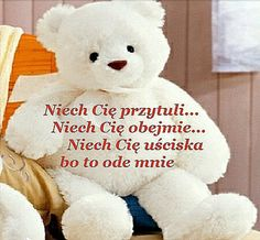 Good Morning, Diy And Crafts, Teddy Bear, Valentines, Humor, Motto, Image, Buen Dia, Valentine's Day Diy