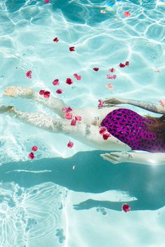 Photographer: Jimmy Marble  Project: LATopia... -