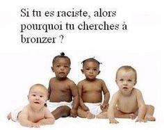 non-au-racisme.jpg