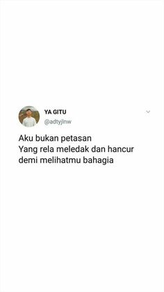 Quotes Lucu, Quotes Galau, Jokes Quotes, Me Quotes, Motivational Quotes, Inspirational Quotes, Tweet Quotes, Twitter Quotes, Work Quotes