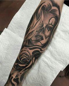 Tattoo work by: @oscartatt2!!!) #skinartmag #tattoorevuemag #supportgoodtattooing #support_good_tattooing #tattoos_alday #tattoosalday #sharon_alday #tattoo #tattoos #tattooed #tattooart #bodyart #tattoocommunity #tattooedcommunity #tattooedpeople #tattoosociety #tattoolover #ink #inked #inkedup #inklife #inkedlife #inkaddict #besttattoos #tattooculture #skinart #blackandgreytattoo #blackandgreytattoos #bnginksociety #blackandgrey