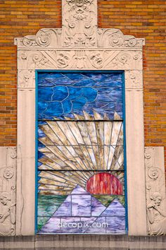 http://www.decopix.com/LR_Glass_Gallery-Final/content/Montreal_Theatre_Stained_Glass_NX_large.html