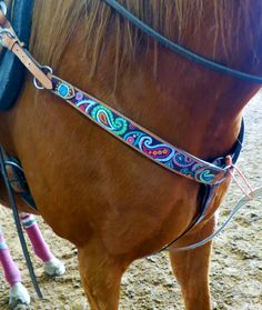 The most important role of equestrian clothing is for security Although horses can be trained they can be unforeseeable when provoked. Riders are susceptible while riding and handling horses, espec… Horse Gear, My Horse, Horse Love, Horse Riding, Riding Gear, Equestrian Outfits, Equestrian Style, Western Horse Tack, Rodeo Cowgirl