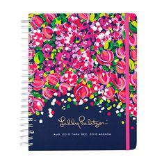 6 Must-Have Planners You Need for School | Her Campus