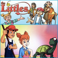Reliving My Childhood… One Post at a Time 1980 Cartoons, Best 90s Cartoons, 1980s Childhood, My Childhood Memories, Cartoon Shows, Cartoon Kids, Saturday Morning Cartoons, 80s Kids, Heart For Kids