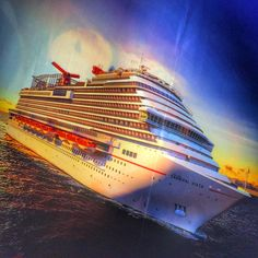 The 37 Best Carnival Vista Tips And Reviews Images On Pinterest Cruise Vacation Cruise Travel