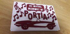 Condolences Card, In Loving Memory, Memories, Cards, Decor, Sympathy Card Messages, Memoirs, Souvenirs, Decoration