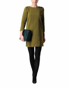Short dress Women's - MAURO GRIFONI