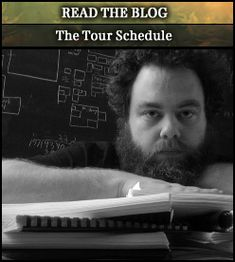 Patrick Rothfuss Futuristic if that means expanding to magicians   Harry Potter for grownups.