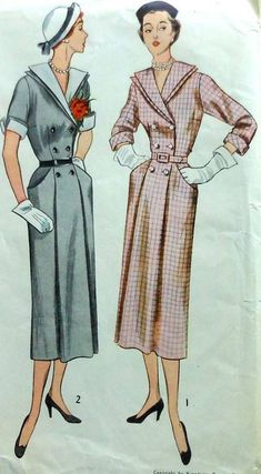 44+  Ideas For Fashion Dresses 1930s Sewing Patterns