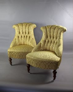 deep button tub chair revamp vintage furniture here there and