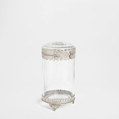 Decoration Accessories - Decoration | Zara Home United Kingdom