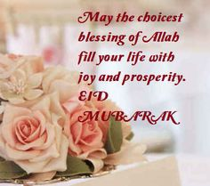 Must see Friend Eid Al-Fitr Greeting - 6c74f1abadffa9be7c072333db0d185a--happy-eid-mubarak-wishes-eid-al-fitr  You Should Have_19649 .jpg