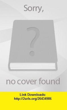 Managing Community Development in the New Federalism (9780030533112) Donald F. Kettl , ISBN-10: 0030533112  , ISBN-13: 978-0030533112 ,  , tutorials , pdf , ebook , torrent , downloads , rapidshare , filesonic , hotfile , megaupload , fileserve