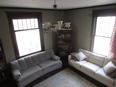 Pea Color Wall Paint Living Room Google Search Palettes Pinterest Colors And Walls