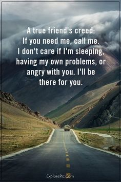147 Motivational Quotes About Life And Courage Quotes 42 True Quotes About Life, Life Quotes Love, Bff Quotes, Quotable Quotes, Qoutes, Citation Courage, Courage Quotes, Motivational Quotes For Kids, Inspirational Quotes