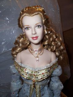 US $275.49 Used in Dolls & Bears, Dolls, By Brand, Company, Character