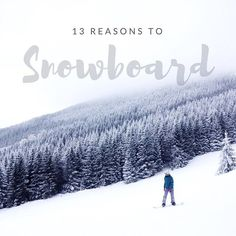 So, I went on a little gush about #snowboarding so why not head on over to my blog (link in the bio!) to find out why you should grab a board and hit the slope! #snowbunny #snowboardlife #snowboarder #blogger #travel #travelogue #travelblogger #fitness #fitnessjourney #fitnessmotivation #fitnessgirl #girlgains #health #healthy #healthyliving #healthylife #healthylifestyle #gym #gymmotivation #gymttime #mentalhealth #workout