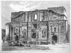 Incendio de la Compañía GRA-1864-sin-ILN-01.jpg (781×583)