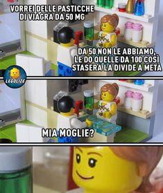 Lego Humor, Lego Memes, Legoland, Lol, Funny, Free Time, Dragon Ball, Harry Potter, Quotes