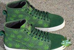 Fuckin dope I want these