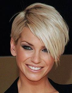 8 Valiant Clever Hacks: Flippy Shag Hairstyles waves hairstyle with bangs.Cornrows Hairstyles For Kids braided hairstyles afro.How To Cut Shag Hairstyles. Short Hairstyles For Thick Hair, Shag Hairstyles, Pretty Hairstyles, Short Hair Cuts, Short Hair Styles, Updos Hairstyle, Hairstyles 2018, Wedding Hairstyles, Choppy Haircuts