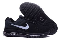 75d97890eb Find Nike Flyknit Air Max 2017 Mens Black Greyle online or in Nikelebron.  Shop Top Brands and the latest styles Nike Flyknit Air Max 2017 Mens Black  Greyle ...