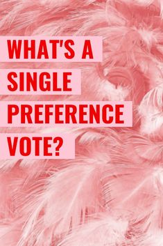 A single preference vote is when you only vote for ONE sorority after Pref. This voting type can be risky because you have the opportunity to be dropped. Click the image to read more about it! Sorority Rush Week, Sorority Rush Outfits, Sorority Recruitment Outfits, Sorority Life, Sorority Paddles, Sorority Crafts, Sorority Canvas, List Of Sororities, Sorority Big Little