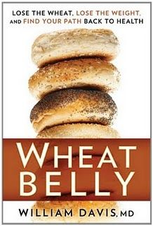 Wheat belly free ebook download books worth reading pinterest the answer it appears has to do with a whole lot of nastiness thats present in grain based foods i wish this were easy fandeluxe Choice Image