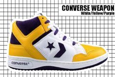 51 Best Converse weapon images in 2019  0945e2fc7