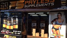 Payless Supplements - highest quality sports supplements in New Zealand at the cheapest prices! Shop for whey protein, muscle builders and fat burner supplements Fat Burner Supplements, Muscle Builder, Protein Power, Protein Shakes, Powder, Face Powder