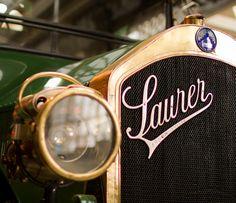 ▐ SAURER Logo Smartphone, Museum, Old Trucks, Motorhome, Poster, Autos, Bern, Rolling Stock, Rv