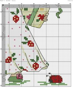 123 Cross Stitch, Cross Stitch For Kids, Cross Stitch Boards, Counted Cross Stitch Patterns, Cross Stitch Designs, Cross Stitch Embroidery, Embroidery Patterns, Quilting Designs, Cross Stitching