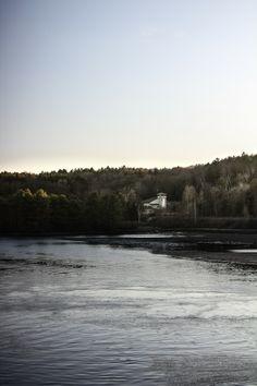 Travel Inspiration | Burlington, Vermont